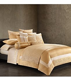 Gobi Palace Bedding Collection by Natori®