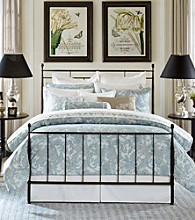 Chelsea Bedding Collection by Harbor House