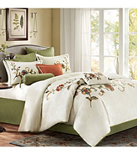 Madeline Bedding Collection by Harbor House