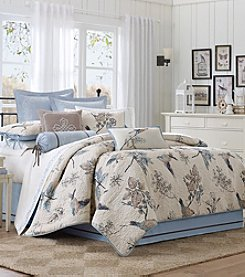 Pyrenees Bedding Collection by Harbor House