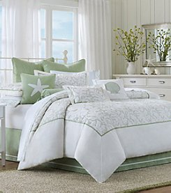 Brisbane Bedding Collection by Harbor House
