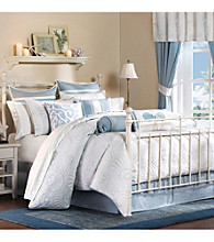 Crystal Beach Bedding Collection by Harbor House