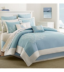 Coastline Bedding Collection by Harbor House