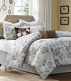 Lynnwood Bedding Collection by Harbor House