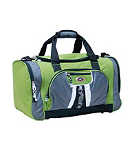 CalPak Hollywood Multi-Pocket Duffel Bag