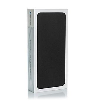 Blueair® 400 Series GO Smoke Stop Filter