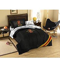San Diego State Univeristy Comforter Set