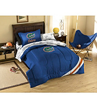 University of Florida Comforter Set