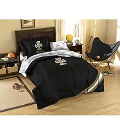University of Idaho Comforter Set