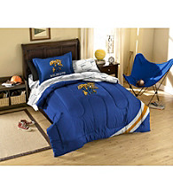 University of Kentucky Comforter Set