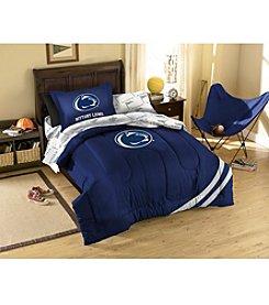 Penn State University Comforter Set