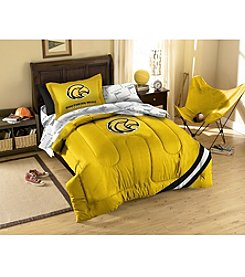 University of Southern Mississippi Comforter Set