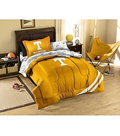 University of Tennessee Comforter Set