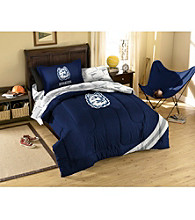 University of Connecticut Comforter Set