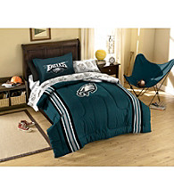 Philadelphia Eagles Comforter Set