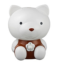 Supentown® Bear 1.8-liter Ultrasonic Humidifier