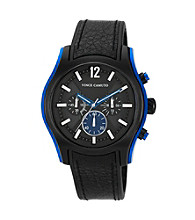 Vince Camuto™ Men's Casual Watch