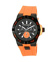 Vince Camuto™ Men's Casual Watches