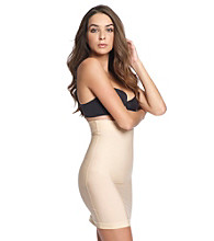 Nearly Nude™ Firming High Waist Slip