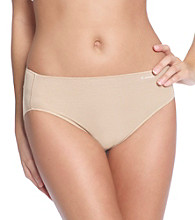Jockey® No Panty Line Promise Modal Hi Cut Brief