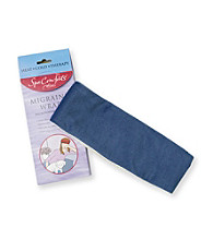 DreamTime® Blue Migraine Wrap