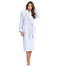 Jasmine Rose® Spa Wrap Robe