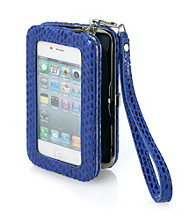 Relativity® Cobalt Hard Cell Case