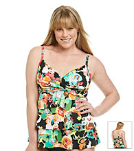24th & Ocean Plus Size