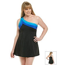Longitude Plus Size
