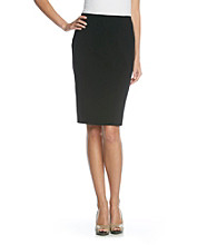 Briggs New York Skirt