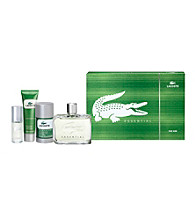 Lacoste Essential Fragrance Set