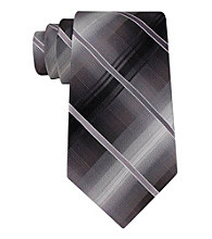 Van Heusen® Men's Big & Tall English Plaid Tie