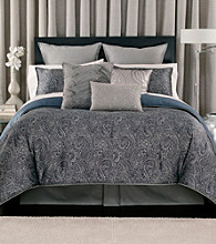 Portofino Bedding Collection by Joseph Abboud®