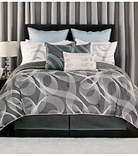 Downing Street Bedding Collection by Joseph Abboud®