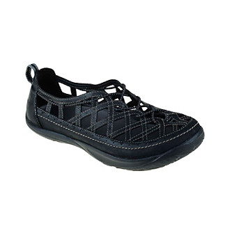 "Kalso Earth® ""Innovate 3"" Slip-on Shoe"