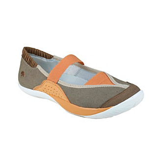 "Kalso Earth® ""Intrigue Too"" Mary Jane Slip-On Shoes"