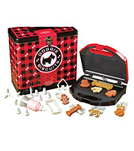 Nostalgia Electrics® Doggie Biscuits Kit