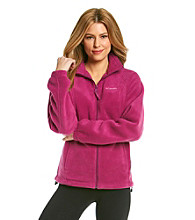 Columbia June Lake Fleece