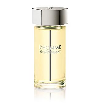 Yves Saint Laurent L'Homme 6.7-oz. Eau de Toilette Spray