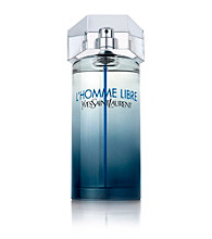 Yves Saint Laurent L'Homme Libre 6.7-oz. Eau de Toilette Spray