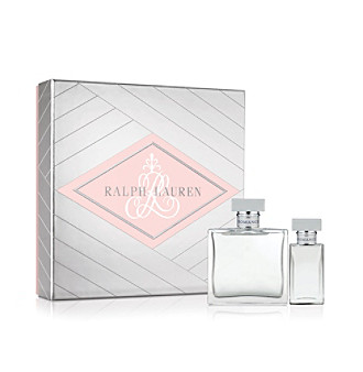Ralph Lauren Romance Gift Set. Yours for $65.