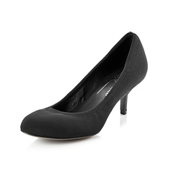 "Donald J. Pliner® ""YYY2"" Dress Pump - Black"