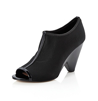 "Donald J. Pliner® ""Riley"" Dress Heel - Black"