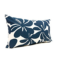 Majestic Home Goods Plantaion Small Pillow