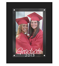 Malden 4x6 Graduation Frame