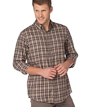 Chaps® Men's Big & Tall Mercantile Fashion Woven