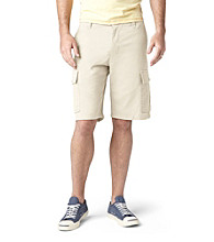 Dockers® Men's Pebble Beach Classic Fit Cargo Short