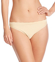 Relativity® Seamless Thong