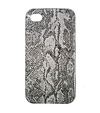 Lucky Brand® Snake iPhone® Case