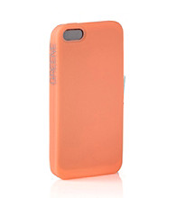 Greene + Gray™ Silicone iPhone5® Cover